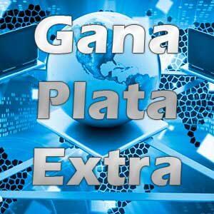gana-plata-extra-300x300