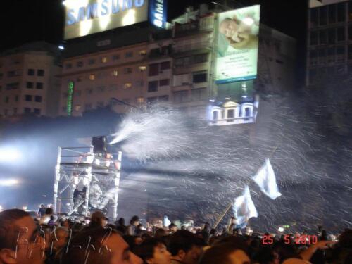 bicentenario-revolucion-de-mayo-25-05-2010 (15)