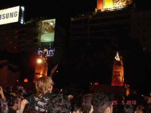 bicentenario-revolucion-de-mayo-25-05-2010 (16)