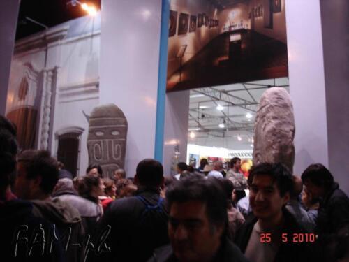 bicentenario-revolucion-de-mayo-25-05-2010 (17)