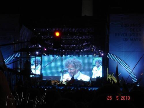 bicentenario-revolucion-de-mayo-25-05-2010 (19)