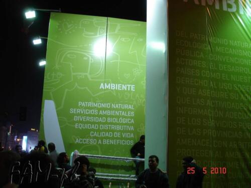 bicentenario-revolucion-de-mayo-25-05-2010 (20)