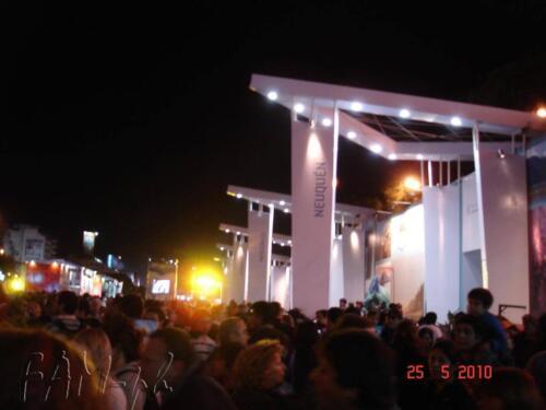 bicentenario-revolucion-de-mayo-25-05-2010 (22)
