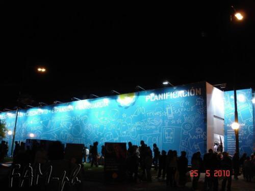 bicentenario-revolucion-de-mayo-25-05-2010 (23)