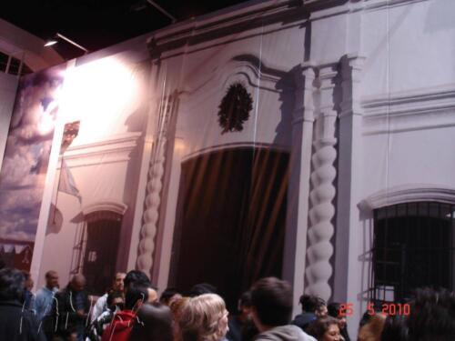 bicentenario-revolucion-de-mayo-25-05-2010 (26)