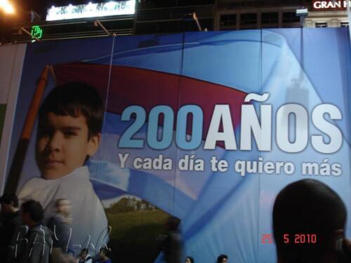 bicentenario-revolucion-de-mayo-25-05-2010 (30)