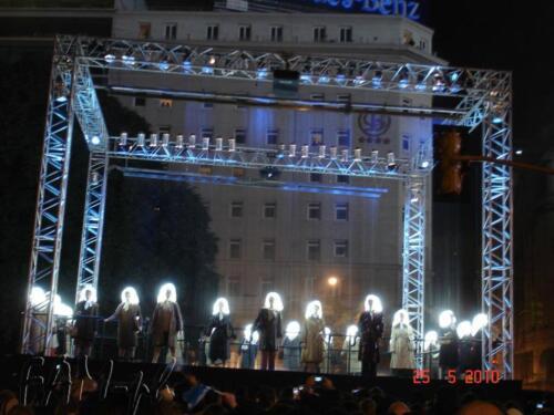 bicentenario-revolucion-de-mayo-25-05-2010 (32)