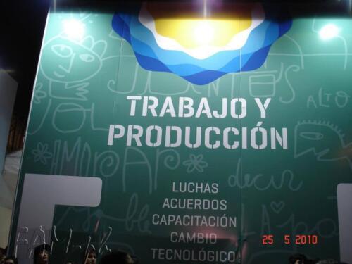 bicentenario-revolucion-de-mayo-25-05-2010 (33)