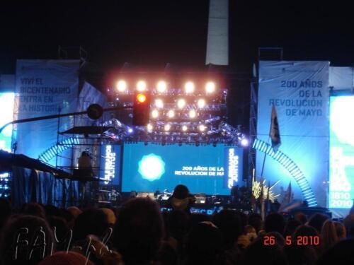 bicentenario-revolucion-de-mayo-25-05-2010 (34)