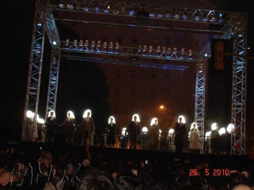 bicentenario-revolucion-de-mayo-25-05-2010 (35)
