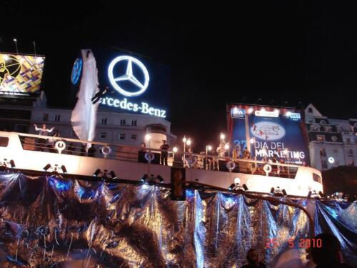 bicentenario-revolucion-de-mayo-25-05-2010 (36)