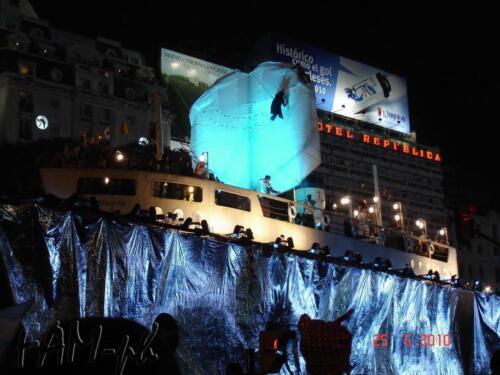 bicentenario-revolucion-de-mayo-25-05-2010 (37)