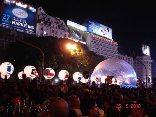 bicentenario-revolucion-de-mayo-25-05-2010 (38)