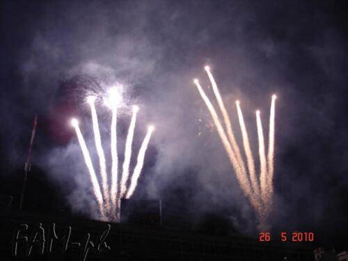 bicentenario-revolucion-de-mayo-25-05-2010 (39)
