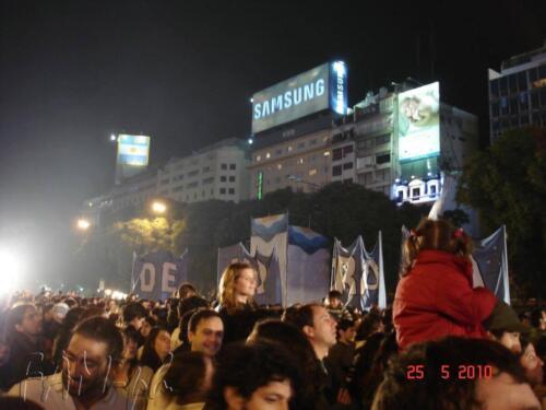 bicentenario-revolucion-de-mayo-25-05-2010 (41)