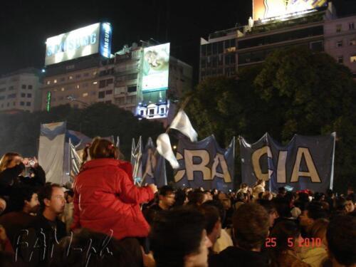 bicentenario-revolucion-de-mayo-25-05-2010 (42)