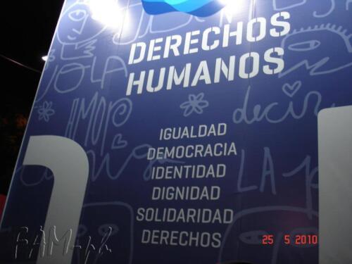 bicentenario-revolucion-de-mayo-25-05-2010 (43)