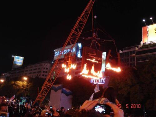 bicentenario-revolucion-de-mayo-25-05-2010 (44)
