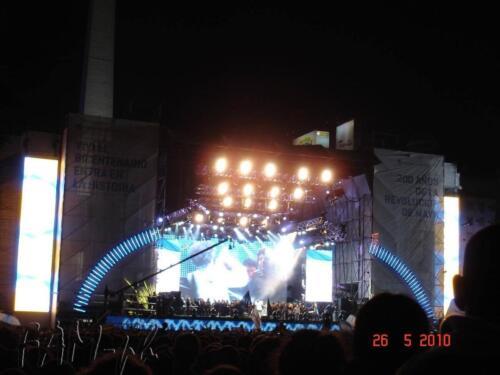 bicentenario-revolucion-de-mayo-25-05-2010 (45)