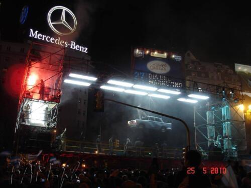 bicentenario-revolucion-de-mayo-25-05-2010 (47)