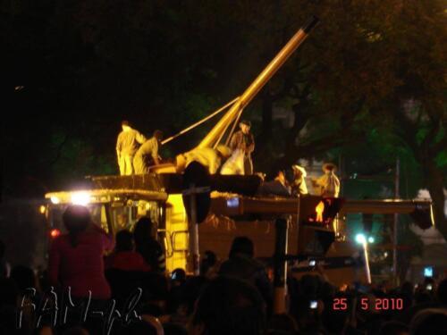 bicentenario-revolucion-de-mayo-25-05-2010 (48)