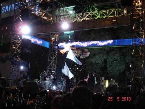 bicentenario-revolucion-de-mayo-25-05-2010 (51)