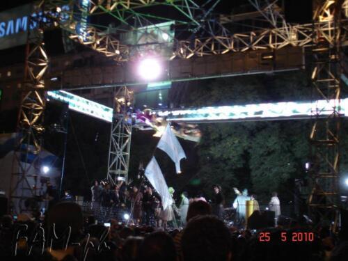 bicentenario-revolucion-de-mayo-25-05-2010 (52)