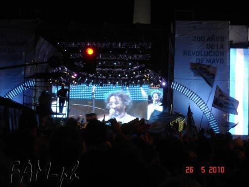 bicentenario-revolucion-de-mayo-25-05-2010 (53)