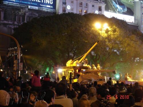bicentenario-revolucion-de-mayo-25-05-2010 (54)