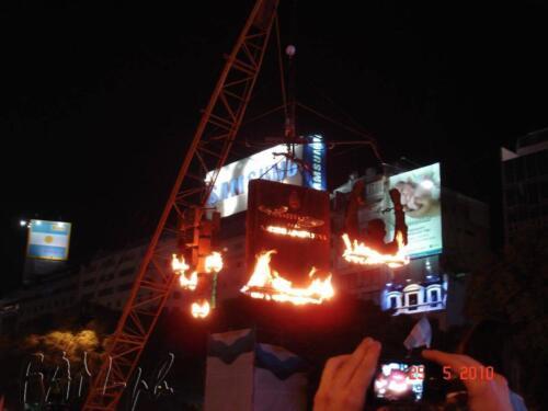 bicentenario-revolucion-de-mayo-25-05-2010 (55)