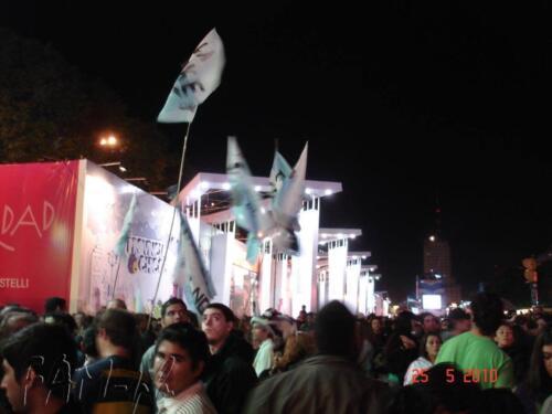 bicentenario-revolucion-de-mayo-25-05-2010 (56)