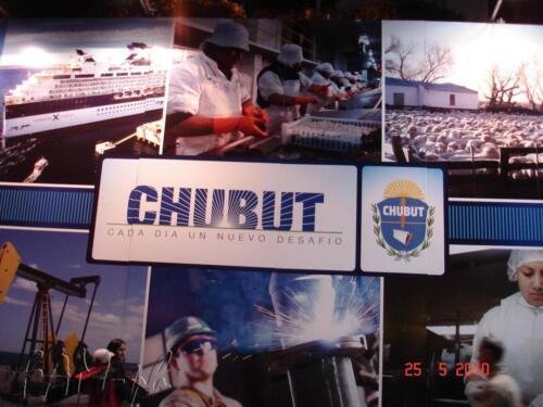 bicentenario-revolucion-de-mayo-25-05-2010 (57)
