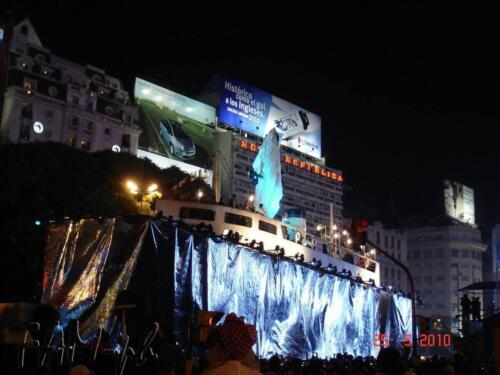 bicentenario-revolucion-de-mayo-25-05-2010 (58)