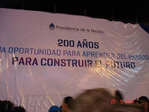 bicentenario-revolucion-de-mayo-25-05-2010 (59)