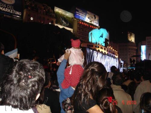 bicentenario-revolucion-de-mayo-25-05-2010 (60)