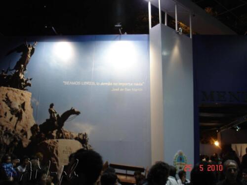 bicentenario-revolucion-de-mayo-25-05-2010 (61)