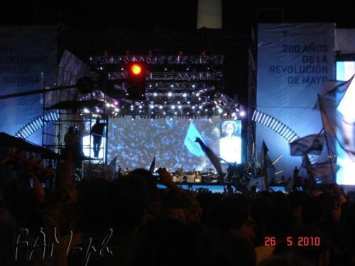 bicentenario-revolucion-de-mayo-25-05-2010 (63)