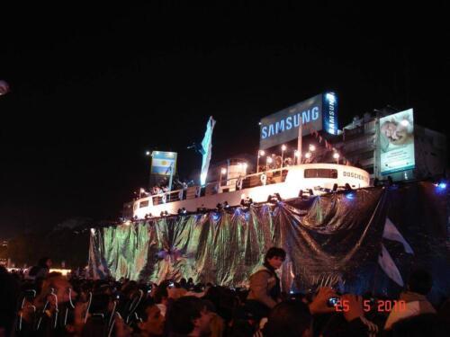 bicentenario-revolucion-de-mayo-25-05-2010 (65)