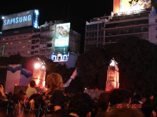 bicentenario-revolucion-de-mayo-25-05-2010 (67)