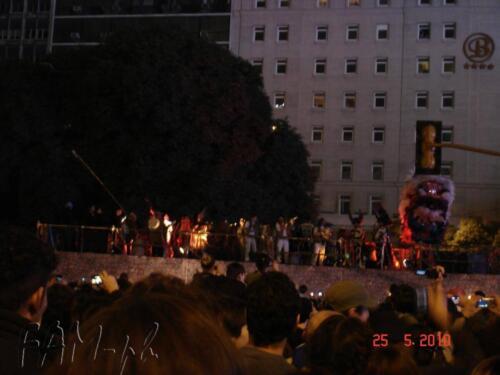 bicentenario-revolucion-de-mayo-25-05-2010 (68)
