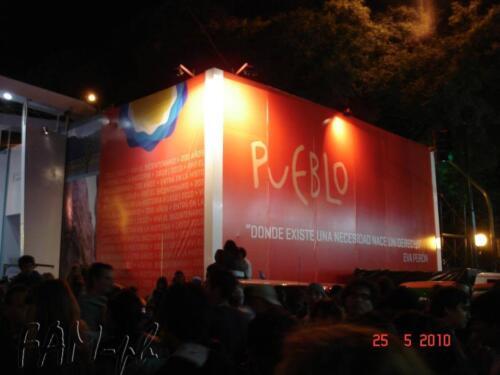 bicentenario-revolucion-de-mayo-25-05-2010 (69)