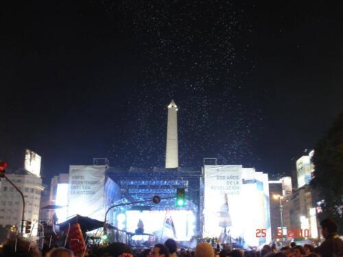 bicentenario-revolucion-de-mayo-25-05-2010 (70)
