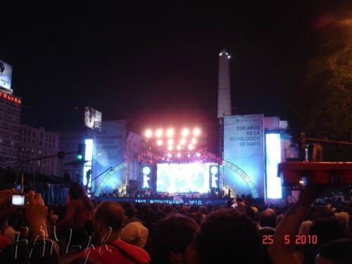 bicentenario-revolucion-de-mayo-25-05-2010 (71)