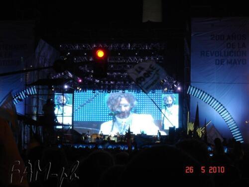 bicentenario-revolucion-de-mayo-25-05-2010 (73)