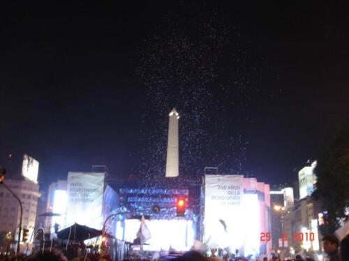bicentenario-revolucion-de-mayo-25-05-2010 (75)