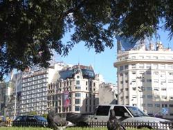 turismo ciudad de buenos aires