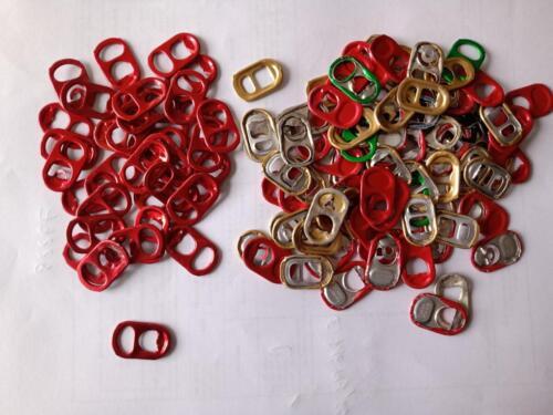 chapitas-de-latas-tap-rojas-y-de-colores