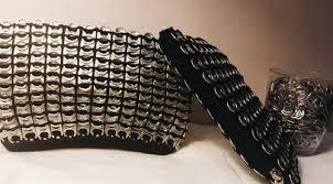 monedero-hecho-de-chapitas-de-aluminio